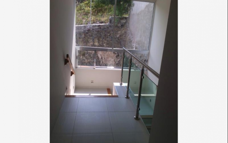 Foto de casa en renta en nautico 1, acequia blanca, querétaro, querétaro, 612178 no 12