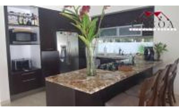 Foto de casa en venta en  , náutico turístico, bahía de banderas, nayarit, 1466541 No. 04
