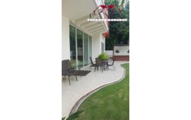 Foto de casa en venta en  , náutico turístico, bahía de banderas, nayarit, 1466541 No. 05