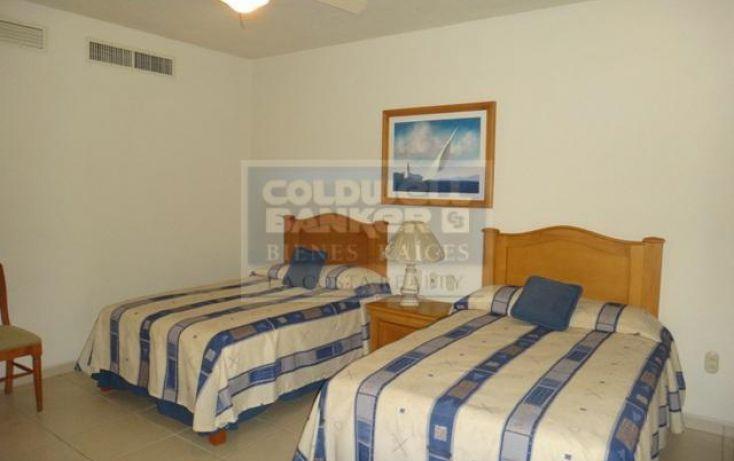 Foto de departamento en venta en, náutico turístico, bahía de banderas, nayarit, 1840572 no 10