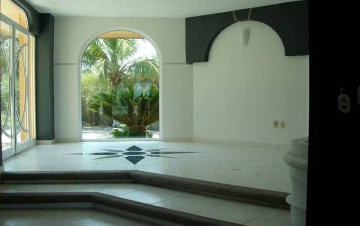 Foto de casa en venta en, nautla, nautla, veracruz, 1847052 no 02