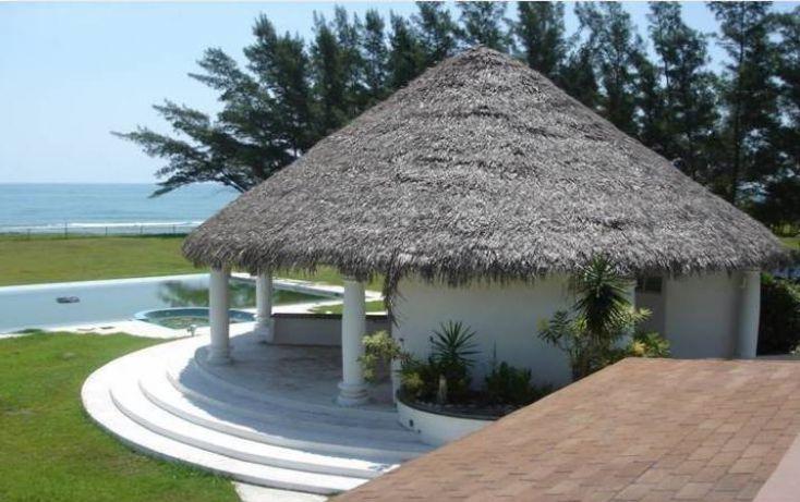 Foto de casa en venta en, nautla, nautla, veracruz, 1847052 no 03