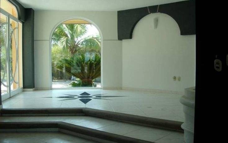 Foto de casa en venta en  , nautla, nautla, veracruz de ignacio de la llave, 1847052 No. 02