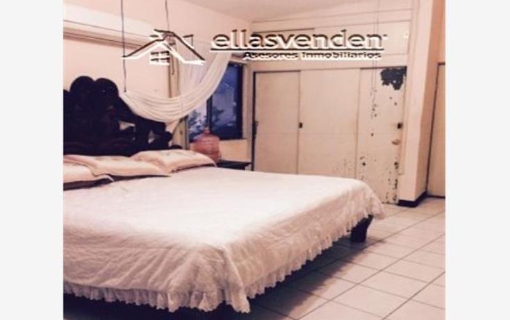 Foto de casa en venta en navarra ., iturbide, san nicolás de los garza, nuevo león, 1358981 No. 19