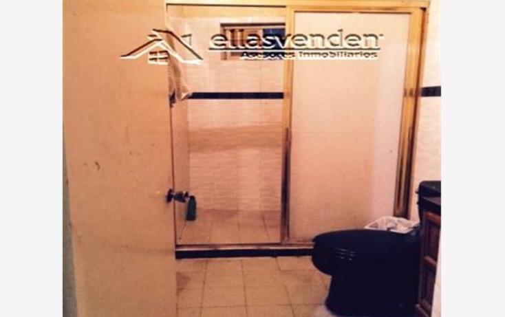 Foto de casa en venta en navarra ., iturbide, san nicolás de los garza, nuevo león, 2664561 No. 10
