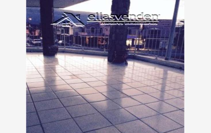 Foto de casa en venta en navarra ., iturbide, san nicolás de los garza, nuevo león, 2664561 No. 12