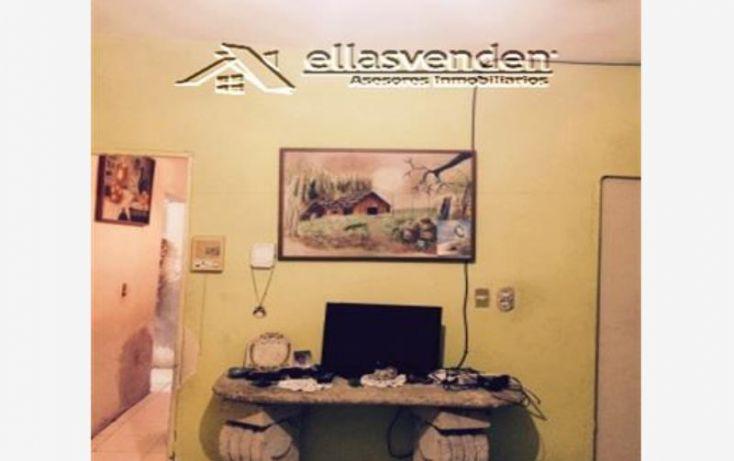 Foto de casa en venta en navarra, reserva de anahuac, san nicolás de los garza, nuevo león, 1358981 no 15