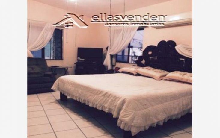 Foto de casa en venta en navarra, reserva de anahuac, san nicolás de los garza, nuevo león, 1358981 no 18