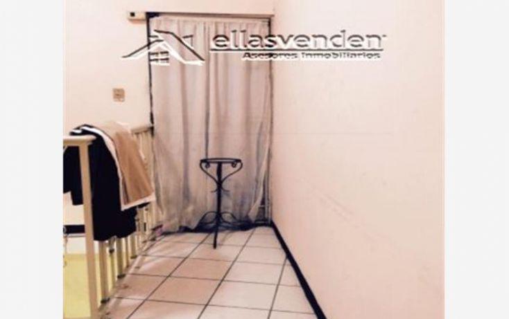 Foto de casa en venta en navarra, reserva de anahuac, san nicolás de los garza, nuevo león, 1358981 no 32