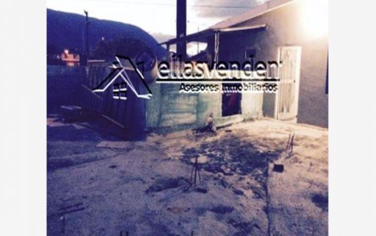 Foto de casa en venta en navarra, reserva de anahuac, san nicolás de los garza, nuevo león, 1358981 no 34