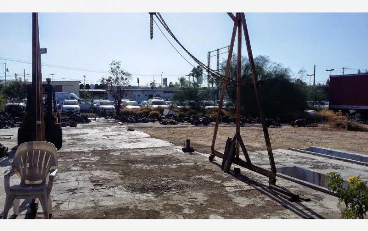 Foto de terreno comercial en venta en navarro 450 esquina feli ortega 450, zona central, la paz, baja california sur, 1570508 no 06