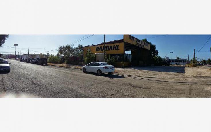 Foto de terreno comercial en venta en navarro 450 esquina feli ortega 450, zona central, la paz, baja california sur, 1570508 no 11