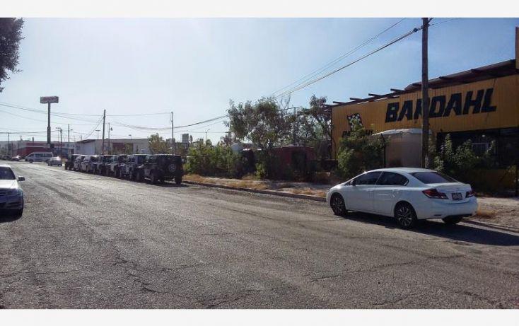 Foto de terreno comercial en venta en navarro 450 esquina feli ortega 450, zona central, la paz, baja california sur, 1570508 no 13
