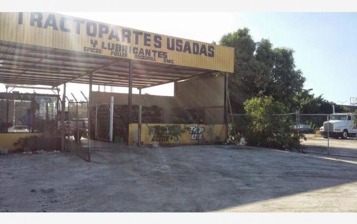 Foto de terreno comercial en venta en navarro 450 esquina feli ortega 450, zona central, la paz, baja california sur, 1570508 no 15