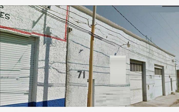 Foto de bodega en renta en, navarro, torreón, coahuila de zaragoza, 1410595 no 01
