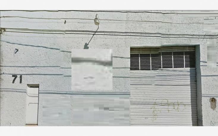 Foto de bodega en renta en, navarro, torreón, coahuila de zaragoza, 1410595 no 05