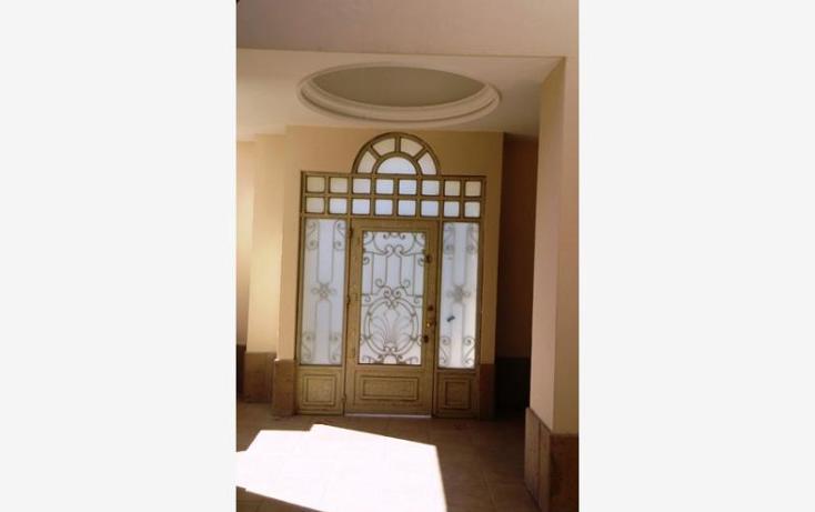 Foto de casa en venta en  , navarro, torreón, coahuila de zaragoza, 1534426 No. 02