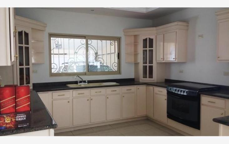 Foto de casa en venta en  , navarro, torreón, coahuila de zaragoza, 1534426 No. 03