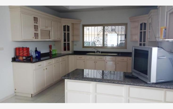 Foto de casa en venta en  , navarro, torreón, coahuila de zaragoza, 1534426 No. 04