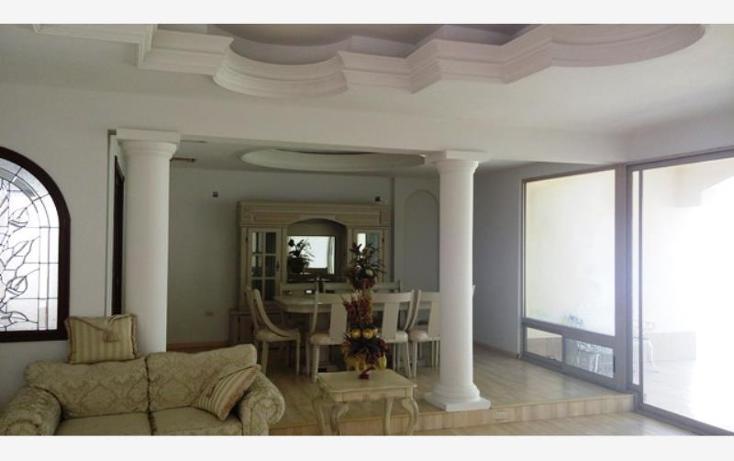 Foto de casa en venta en  , navarro, torreón, coahuila de zaragoza, 1534426 No. 05