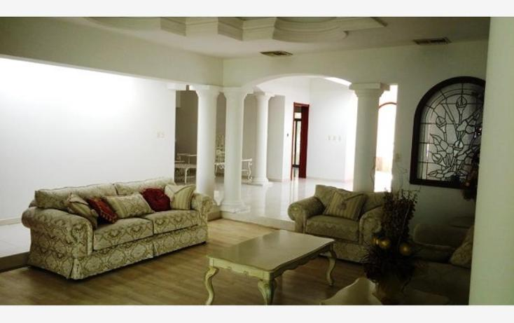 Foto de casa en venta en  , navarro, torreón, coahuila de zaragoza, 1534426 No. 06
