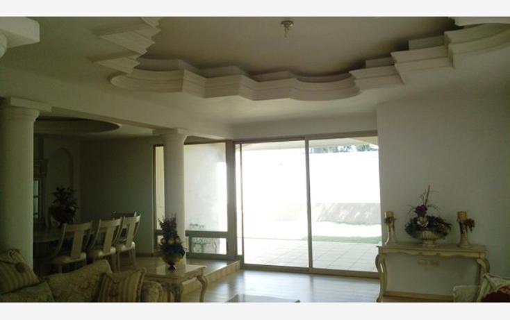 Foto de casa en venta en  , navarro, torreón, coahuila de zaragoza, 1534426 No. 07