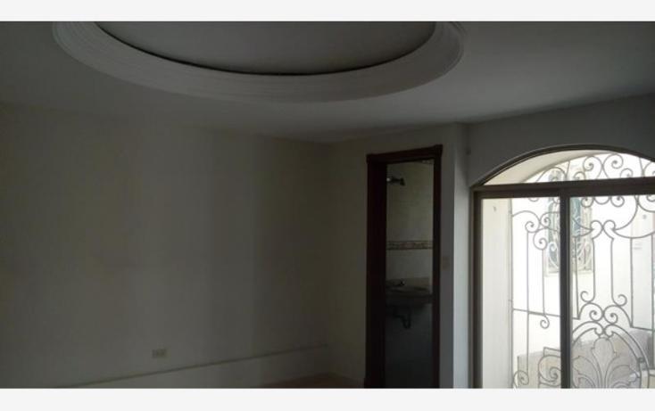 Foto de casa en venta en  , navarro, torreón, coahuila de zaragoza, 1534426 No. 08