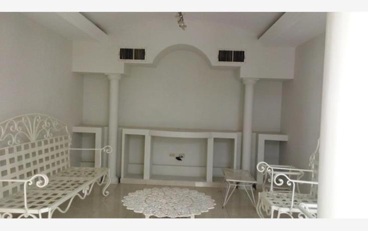 Foto de casa en venta en  , navarro, torreón, coahuila de zaragoza, 1534426 No. 10