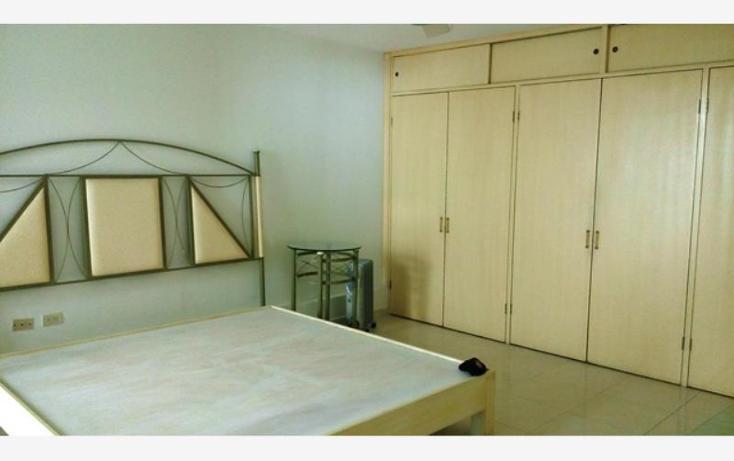 Foto de casa en venta en  , navarro, torreón, coahuila de zaragoza, 1534426 No. 11