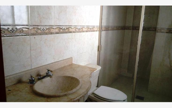 Foto de casa en venta en  , navarro, torreón, coahuila de zaragoza, 1534426 No. 12