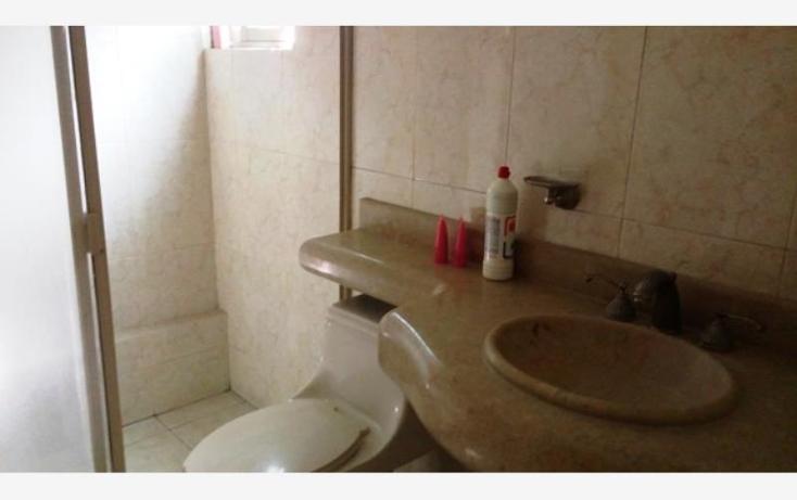 Foto de casa en venta en  , navarro, torreón, coahuila de zaragoza, 1534426 No. 13