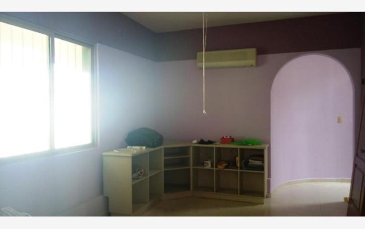 Foto de casa en venta en  , navarro, torreón, coahuila de zaragoza, 1534426 No. 14