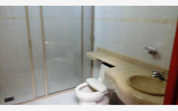 Foto de casa en venta en  , navarro, torreón, coahuila de zaragoza, 1534426 No. 15