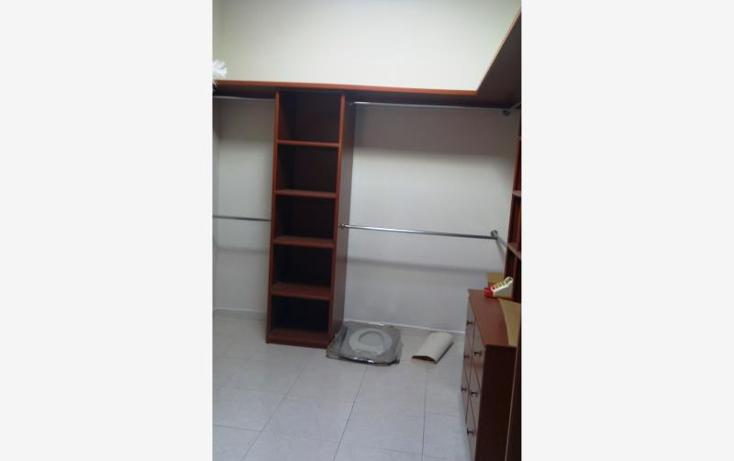 Foto de casa en venta en  , navarro, torreón, coahuila de zaragoza, 1534426 No. 16