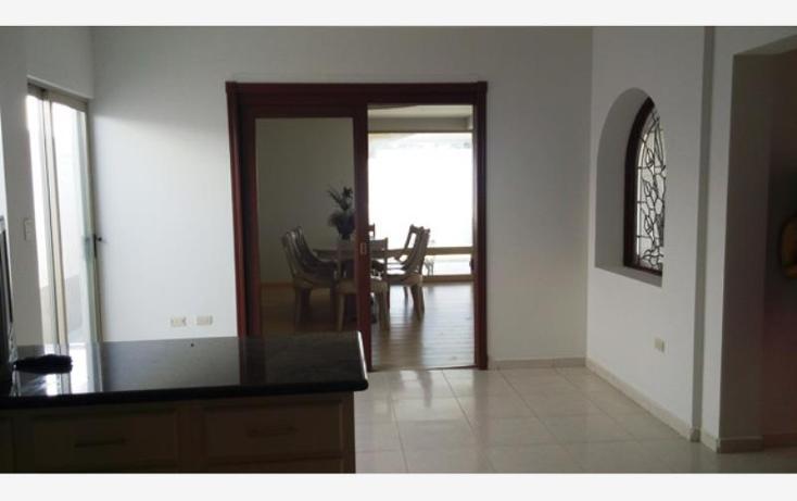 Foto de casa en venta en  , navarro, torreón, coahuila de zaragoza, 1534426 No. 17