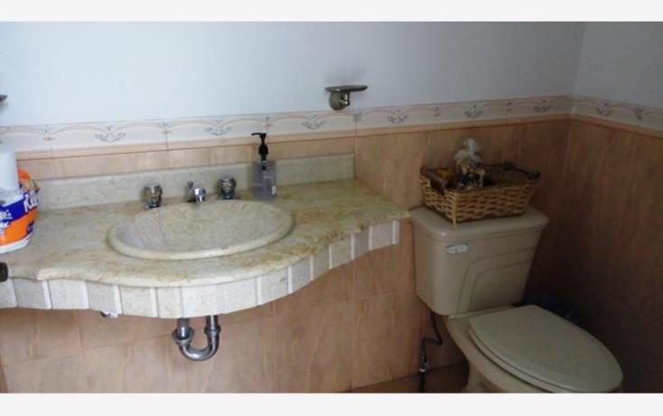Foto de casa en venta en  , navarro, torreón, coahuila de zaragoza, 1534426 No. 18