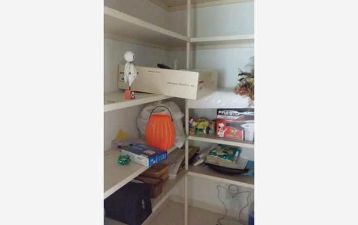 Foto de casa en venta en  , navarro, torreón, coahuila de zaragoza, 1534426 No. 19