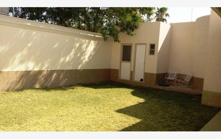 Foto de casa en venta en  , navarro, torreón, coahuila de zaragoza, 1534426 No. 21