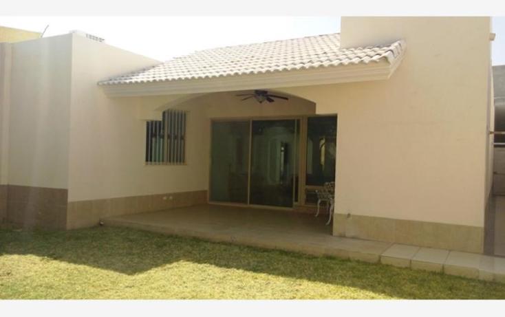 Foto de casa en venta en  , navarro, torreón, coahuila de zaragoza, 1534426 No. 22