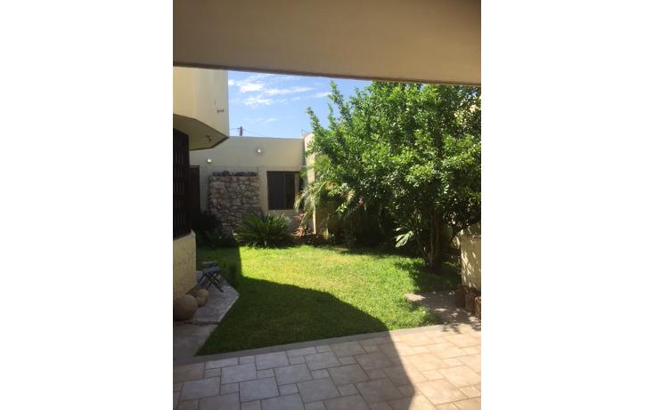 Foto de casa en venta en  , navarro, torreón, coahuila de zaragoza, 1951486 No. 01