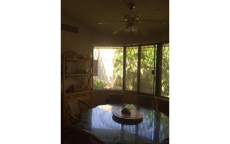 Foto de casa en venta en  , navarro, torreón, coahuila de zaragoza, 1951486 No. 03