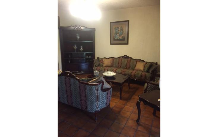 Foto de casa en venta en  , navarro, torreón, coahuila de zaragoza, 1951486 No. 04