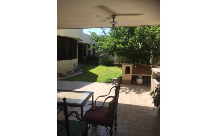 Foto de casa en venta en  , navarro, torreón, coahuila de zaragoza, 1951486 No. 08