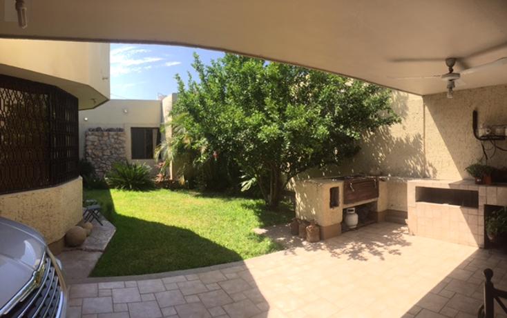 Foto de casa en venta en  , navarro, torreón, coahuila de zaragoza, 1951486 No. 09
