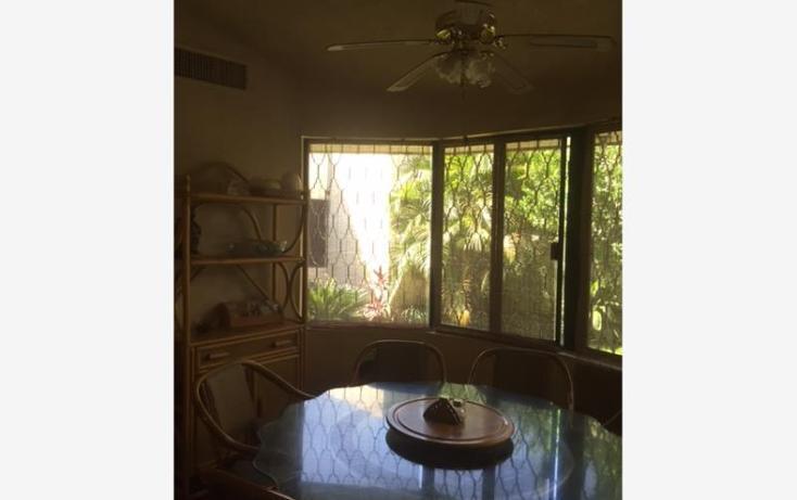 Foto de casa en venta en  , navarro, torreón, coahuila de zaragoza, 1980172 No. 03