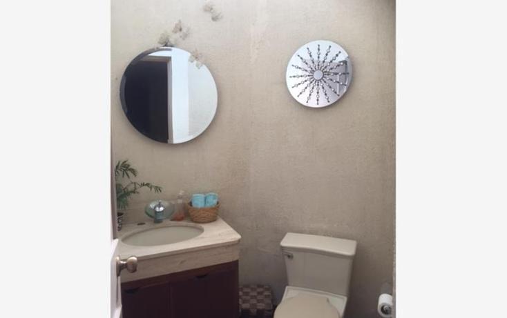 Foto de casa en venta en  , navarro, torreón, coahuila de zaragoza, 1980172 No. 06