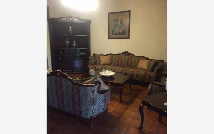 Foto de casa en venta en  , navarro, torreón, coahuila de zaragoza, 1980172 No. 09