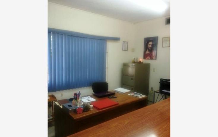 Foto de edificio en renta en  , navarro, torreón, coahuila de zaragoza, 2026026 No. 02