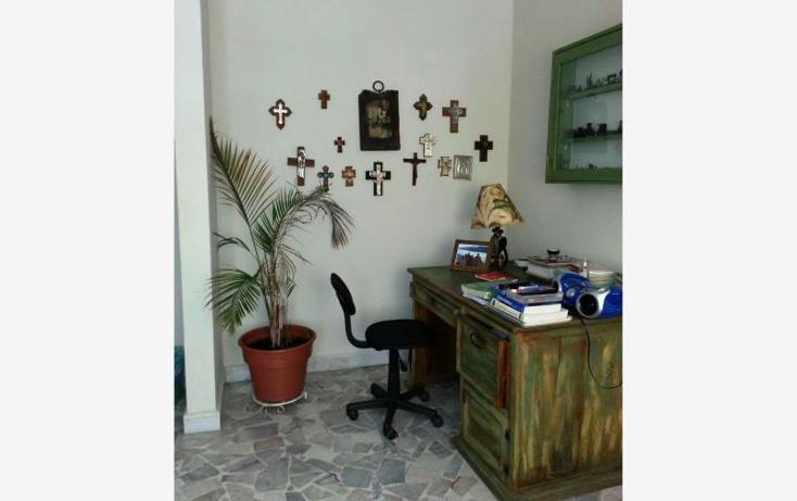 Foto de edificio en renta en  , navarro, torreón, coahuila de zaragoza, 2026026 No. 03