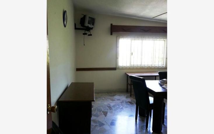 Foto de edificio en renta en  , navarro, torreón, coahuila de zaragoza, 2026026 No. 21
